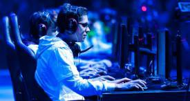 Worldwide eSports Market to Show Rapid Growth, Expects Beige Market Intelligence in Its Report Available at MarketPublishers.com