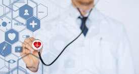 Global Digital Healthcare Market to Enjoy 15.05% CAGR through 2021, Says Azoth Analytics in Its Report Recently Added at MarketPublishers.com