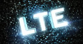 Fixed LTE Market Trends & Prospects Explored by IDATE Consulting & Research in Its New Topical Reports Recently Uploaded at MarketPublishers.com