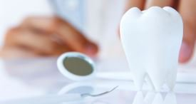 Global Dental Market Gains Momentum, According to New Report by Koncept Analytics Recently Uploaded at MarketPublishers.com