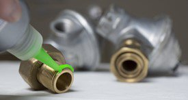 Industrial Adhesives Market to be Worth USD 53.4 Billion by 2021, Expects M&M in Its Report Available at MarketPublishers.com