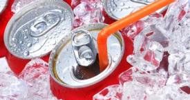 Global Beverage Can Market to Continue Growing, Says Koncept Analytics in Its Latest Research Report Now Available at MarketPublishers.com