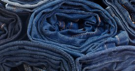 Indian Denim Brands Offer Innovative Products to Attract the Youth, Says SRI in Its Novel Research Report Now Available at MarketPublishers.com