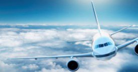 Global Aircraft Leasing Market to Keep on Gaining Traction through 2020, Says Koncept Analytics in Its Insightful Report Published at MarketPublishers