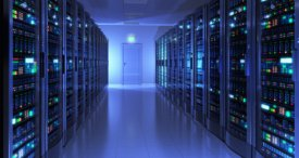 Demand for Hyperscale Data Centers Is On the Rise, Says KBV Research in Its New Research Report Now Available at MarketPublishers.com