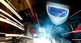Laser Welding Penetration in China to Reach around 21% by 2019, States Chisult Insight Market Research Report Available at MarketPublishers.com