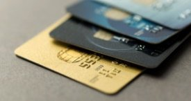 Contactless Payments Grow in Popularity in the UAE, Says Timetric in Its Report Available at MarketPublishers.com
