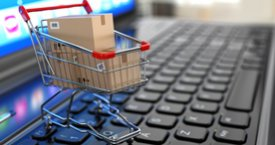 India E-commerce Logistics Market Grew Considerably, States Bonafide in Its Report Available at MarketPublishers.com