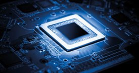 Global Nanoelectronics Market to Show Sustainable Growth, Predicts Future Markets in Its New Report Available at MarketPublishers.com