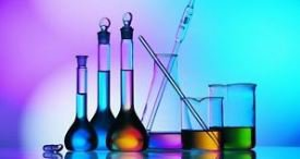 World Nitric Acid Market to See Growth at CAGR of Above 6% through 2025, Informs TechSci Research in New Report Recently Added at MarketPulishers.com