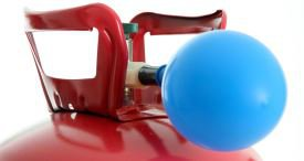 Global Helium Market to See 6.4% CAGR through 2021, Says TechSci Research in Its Novel Research Report Now Available at MarketPublishers.com