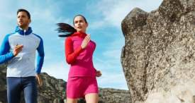 Global Sports Apparel Market to See Considerable Growth through 2020, Predicts Daedal Research in Its Novel Report Now Available at MarketPublishers.c