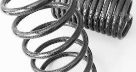 Global Composite Springs Market to Reach USD 70 Mln in 2021, Forecasts Stratview Research in Its New Report Recently Published at MarketPublishers.com