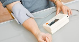 Global Home Healthcare Device Market to Grow at 9% CAGR, Says Research Nester in Its Report Available at MarketPublishers.com