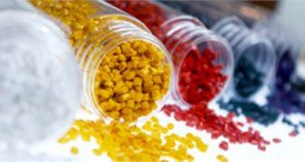 Various Polymers Markets Canvassed by HJResearch in Its New Reports Now Available at MarketPublishers.com
