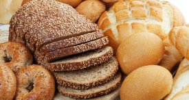 New Bakery & Cereals Market Research Studies by Canadean Now Available at MarketPublishers.com