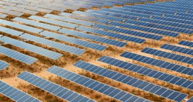 Global Solar Power Industry to Continue Growing, Forecasts Aruvian's R'search in New Report Available at MarketPublishers.com