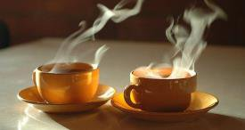 Hot Drinks Market Grows Swiftly, Says Euromonitor in New Report Available at MarketPublishers.com