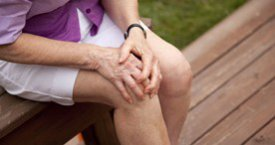 Osteoarthritis Market to See Rapid Growth, States Black Swan Analysis in Its In-demand Research Report Published at MarketPublishers.com