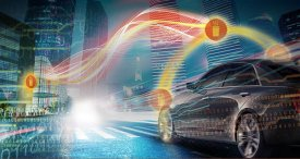 Global Connected Car Market to See Further Growth, Predicts Koncept Analytics in Its New Report Available at MarketPublishers.com