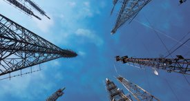Thailand Telecom Market Sees Growth in the Fixed Line Segment, Says BuddeComm in Its New Report Available at MarketPublishers.com