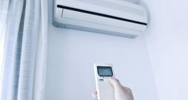 UAE Air Conditioner Market to Register 6.1% CAGR through 2022, States 6Wresearch in Its In-demand Report Published at MarketPublishers.com