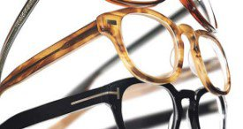 Global Eyewear Market to Keep on Growing in the Offing, Says Koncept Analytics in Its Insightful Report Recently Published at MarketPublishers.com