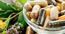 Global Nutrition Supplements Market Gains Traction, Says Koncept Analytics in Its New Research Report Recently Published at MarketPublishers.com