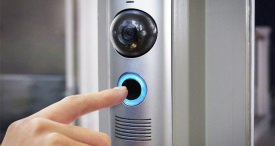 Global Digital Door Lock Market to Reach USD 3.8 Bn by 2020, Informs Research Nester in Its In-demand Report Published at MarketPublishers.com