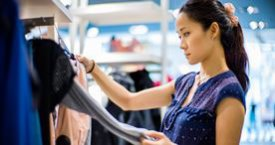 Demand for Anti-Odour Clothing Is on the Rise, Says Textiles Intelligence in Its Insightful Report Recently Uploaded at MarketPublshers.com