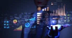 Next Evolution of Data Analytics Is Approaching, according to Cutting-edge Report by Mind Commerce Recently Uploaded at MarketPublishers.com