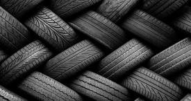 Global Tire Market to Showcase Further Growth, Expects Daedal Research in Its New Report Available at MarketPublishers.com