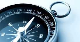 Global E-Compass Market Set to Grow Significantly, Predicts M&M in New Report Available at MarketPublishers.com