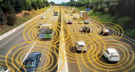 Global Connected Cars Market to Surpass the USD 155 Bn Mark, Predicts iGATE Research in Its New Report Available at MarketPublishers.com