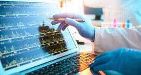 North America Takes Lead in Global Bioinformatics Market, according to New Report by MarketsandMarkets Recently Uploaded at MarketPublishers.com