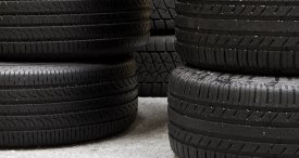 US Tire Market to Experience 5% Growth in the Offing, Predicts TechSci Research in New Report Available at MarketPublishers.com