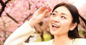 Rohto Pharmaceutical Dominates Japan Eye Care Market, According to Euromonitor Report Now Available at MarketPubloshers.com