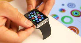 Global Smart Watch Market to See Highest Growth in APAC, Forecasts KBV Research in New Report Available at MarketPublishers.com