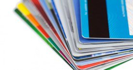 Bulgarian Cards & Payments Market Analysed & Forecast in New Timetric Research Report Recently Uploaded at MarketPublishers.com