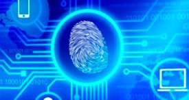 Global Biometric System Market Experiences Swift Growth, According to M&M Report Published at MarketPublishers.com