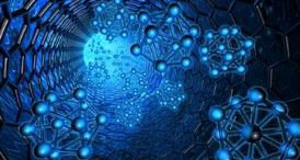 Nanomaterials Market to Increase at Impressive Double-digit CAGR through 2020, Says Stratistics MRC in Its Report Published at MarketPublishers.com