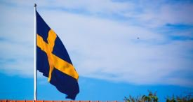 Sweden Enjoys Highest Broadband Penetration Rates in Europe, Says BuddeComm in Its Report Available at MarketPublishers.com