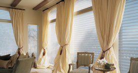 UK Window Dressings Sector Growth to Slow Down, States Verdict Retail in Topical Report Available at MarketPublishers.com