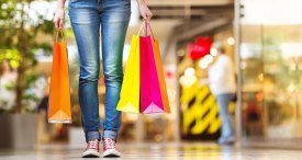 World Department Store Retail Market to Post 5.4% CAGR through 2020, States Verdict Retail in Its Study Published at MarketPublishers.com