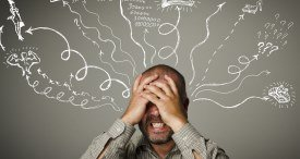 Global ADHD Market Set for Further Growth, Expects GlobalData in Its Report Available at MarketPublishers.com
