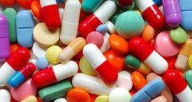 Antibacterial Drug Resistance Market to Showcase Further Growth, Expects Roots Analysis in Its Report Published at MarketPublishers.com