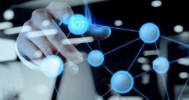 IoTDaaS Market to See Exponential Growth by 2021, Expects Mind Commerce in Its Report Recently Published at MarketPublishers.com