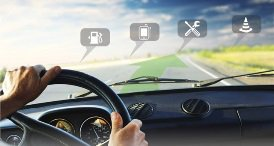 Global Automotive Telematics Market to Grow Rapidly, Predicts Lucintel in Its Report Published at MarketPublishers.com