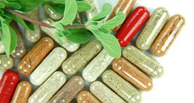 Global Herbal Supplements Market to Exhibit Further Growth, Expects M&M in New Report Available at MarketPublishers.com