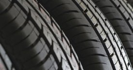 APAC Tire Market to Grow at 8% CAGR, Expects TechSci Research in Its Report Available at MarketPublishers.com